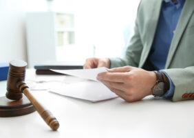Qual é a Legislação Para o Julgamento das Licitações?