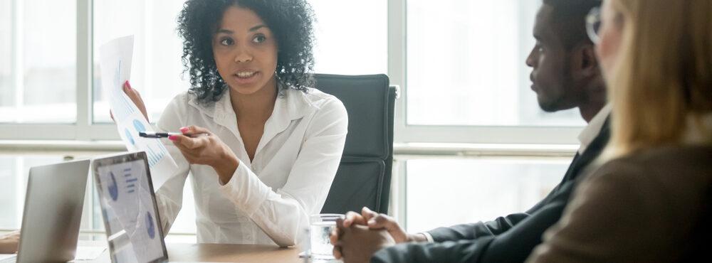 Como Escolher Uma Consultoria Legal