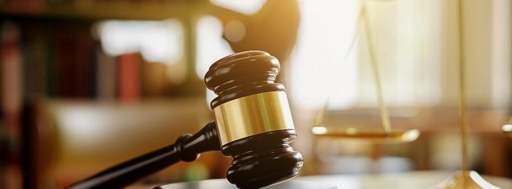 Nova Lei de Licitações — Principais Mudanças na Legislação
