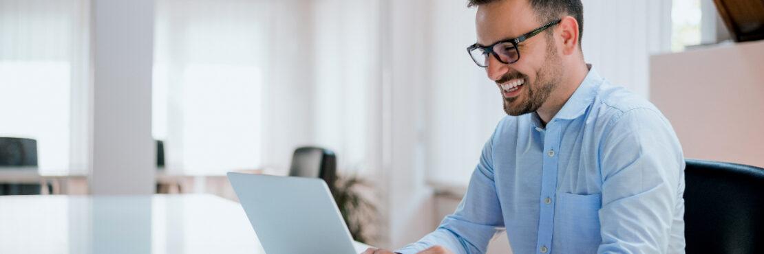 Como Consultar o Portal da Imprensa Oficial