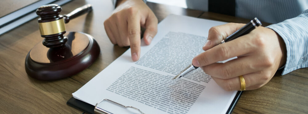 Lei 8666 de 1993 — Princípios e Conceitos da Lei de Licitação