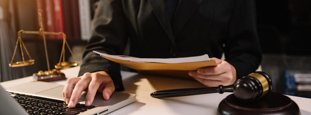 O Que Muda no Pregão Eletrônico com o Decreto nº 10.024?