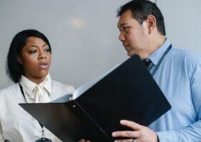 Aprenda a fazer uma proposta de prestação de serviços campeã
