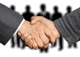 Como Fazer Cadastro de Empresa Para Participar de Licitações