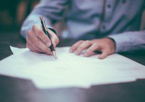 Descubra Como Publicar Ata no Diário Oficial