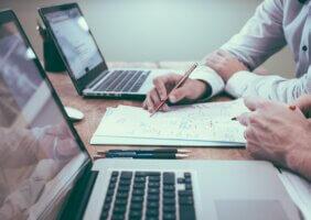 Qual A Importância E Como Fazer Ata De Reunião?